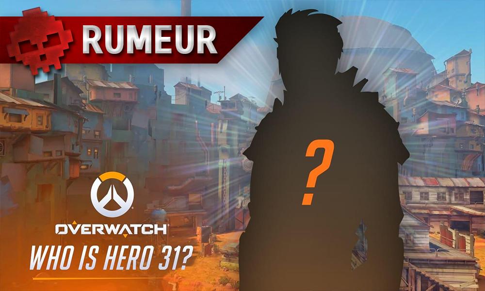 overwatch héros 31